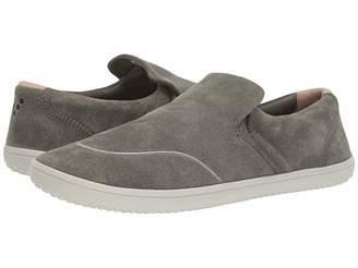 Vivo barefoot Vivobarefoot Ra Slip-On