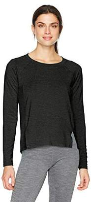Jockey Women's Nova Top