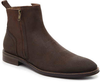 Aston Grey Helani Boot - Men's