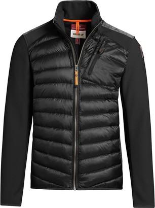 Parajumpers Jayden Insulated Jacket - Men's