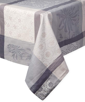 Rosalie Secrets De Provence Rectangular Tablecloth