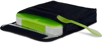 SMART PLANET Smart Planet Ultra Thin Lunchbook