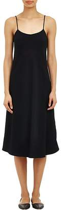 The Row Women's Essentials Gibbons Slipdress