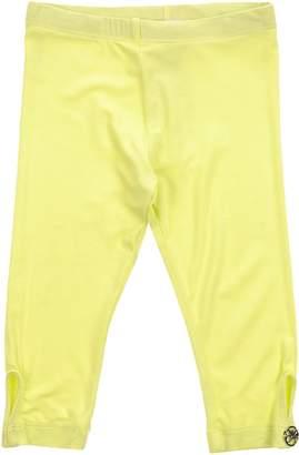 Armani Junior Leggings - Item 36981050