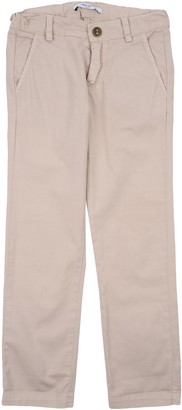 Frankie Morello Casual pants - Item 13078706VW