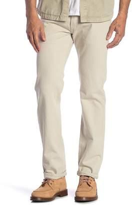 """Levi's 501 Original Fit Jeans - 30-34\"""" Inseam"""