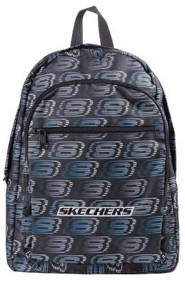 Skechers Unisex Original Laptop Backpack