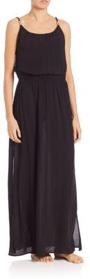 HEIDI KLEIN Maxi Dress $335 thestylecure.com