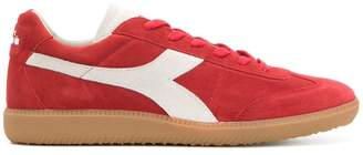 Diadora Football 80s Core 3 sneakers