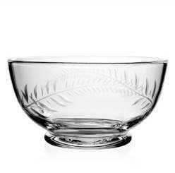 William Yeoward Jasmine Salad Bowl