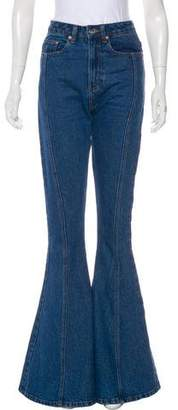 ee807193a76793 SOLACE London Jeans For Women - ShopStyle Canada