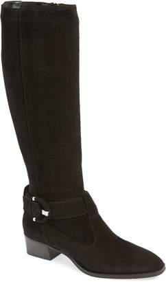 Aquatalia Fable Weatherproof Knee High Boot