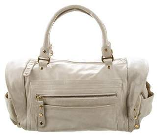 Rebecca Minkoff Matinee Handle Bag