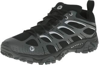 Merrell Moab Edge Hiking Shoes