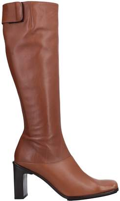 Kalliste Boots - Item 11607494QG