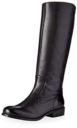 Ciao Bella Women's Boris Boot