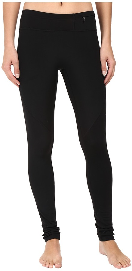 The North Face The North Face - Winter Warm Tights Women's Casual Pants