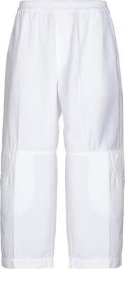 .Tessa 3/4-length shorts