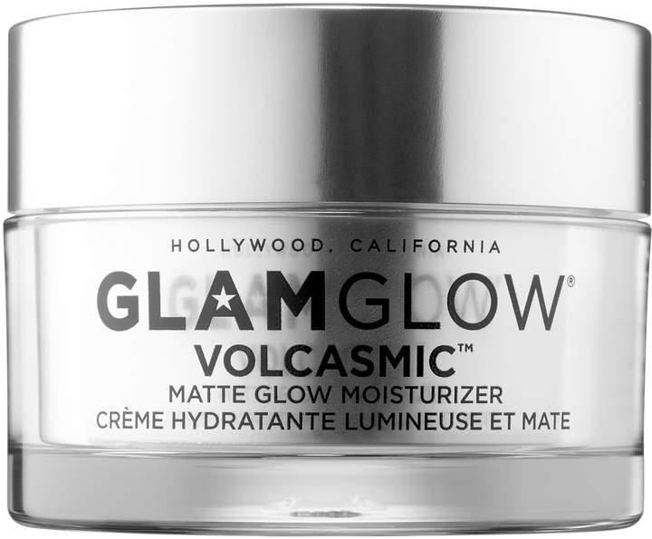 Glamglow GLAMGLOW - VOLCASMIC Matte Glow Moisturizer