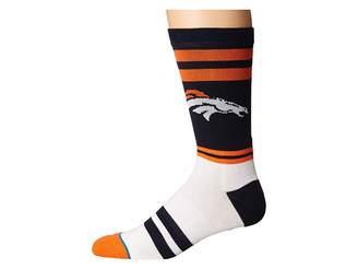 Stance NFL Broncos Sideline