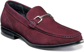 Stacy Adams Newcomb Loafer - Men's