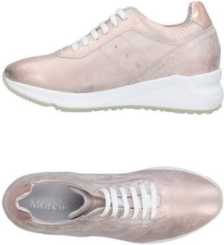 Andrea Morelli Low-tops & sneakers - Item 11456898QA
