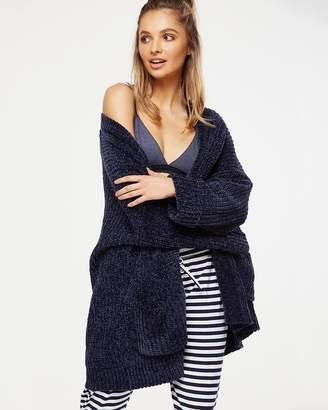 Cotton On Knit Cardigan