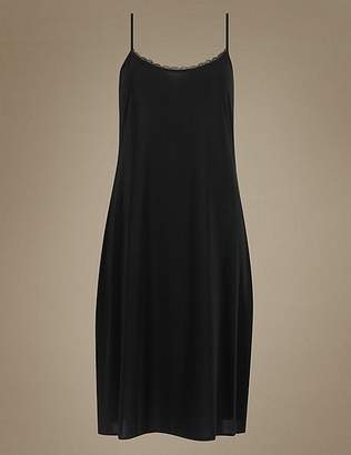"""Marks and Spencer Reversible Full Slip with Cool Comfortâ""""¢ Technology"""
