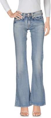 Levi's Denim pants - Item 42652876KL
