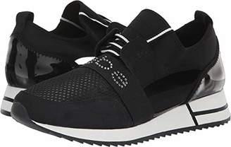 Bebe Women's Brienna Sneaker 8 Medium US