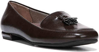 LifeStride Ballad Loafer - Women's