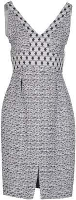 Genny Knee-length dresses - Item 34612273