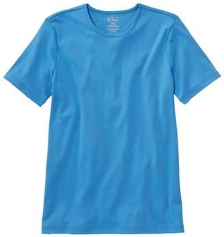 1636a8e2f6404 L.L. Bean Pima Cotton Women s Tops - ShopStyle