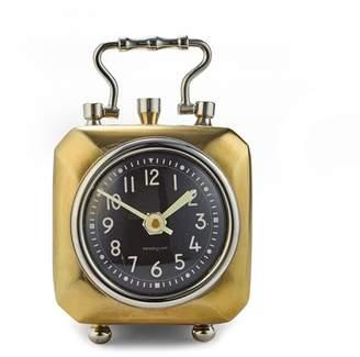 Pottery Barn Annette Table Clock
