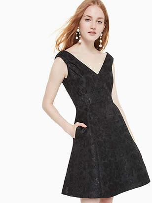 847e8bc74c1b Kate Spade Jacquard Dresses - ShopStyle