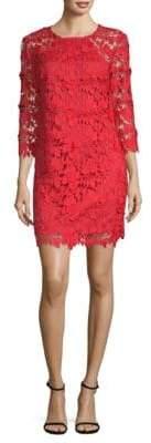 Trina Turk Rowen Lace Dress