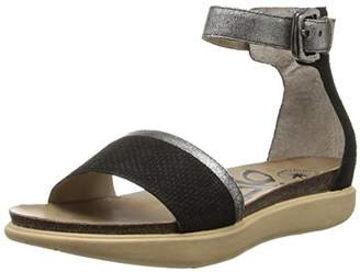 OTBT Women's Martha Tx