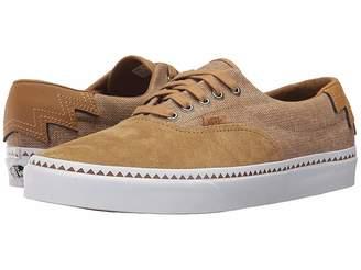 Vans Era 59 Native DX Men's Skate Shoes