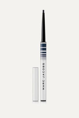 Marc Jacobs Beauty Fineliner Ultra-skinny Gel Eye Crayon