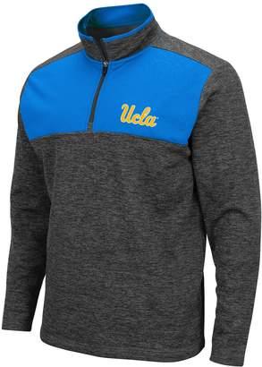 Olympus Unbranded Men's UCLA Bruins Pullover