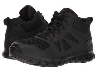 Reebok Work Sublite Cushion Tactical