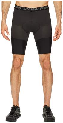 Pearl Izumi Select Liner Shorts Men's Shorts