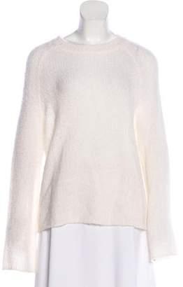 360 Cashmere Shyann Cashmere Sweater