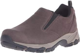 Hi-Tec Men's Altitude Moc Suede Casual Shoe