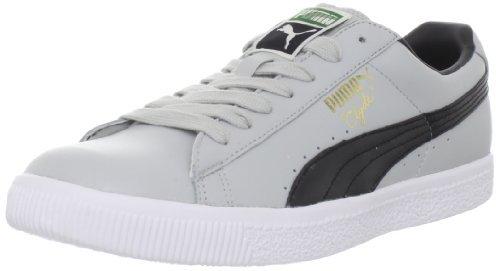 Puma Men's Clyde Leather FS Shoe