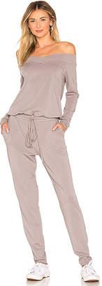 Bobi Jumpsuit Shopstyle