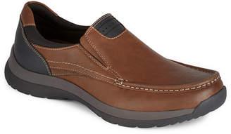 05c0cfbcaa29 Dockers Ramsey Mens Slip-On Shoes