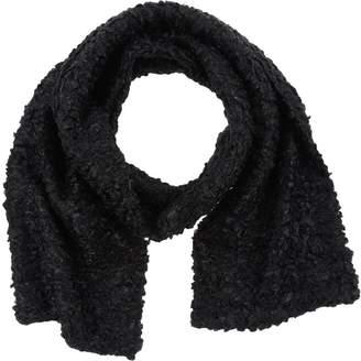 Made For Loving Oblong scarves - Item 46397164VG