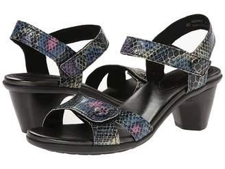 Aravon Mila Women's Sandals