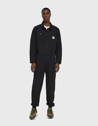 Stussy Herringbone Full Coverall